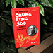 The Riddle of Chung Ling Soo by Will Dexter - Livre
